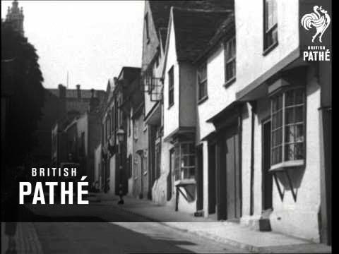 Colchester (1942)