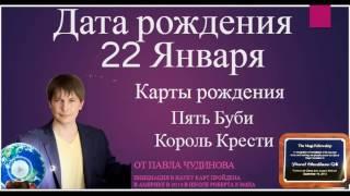 видео День Рождения 14 февраля знак зодиака Водолей