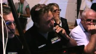 SPIAGGE - Karaoke per Casa Famiglia Zoe