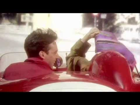 Chris Rea | Girl In A Sports Car (Official Video) Mp3