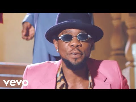 Patoranking - Available