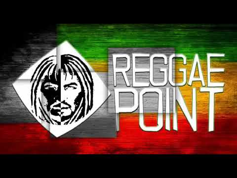 REGGAE POINT - EDIÇÃO 01\18 - CHAMADA VIP