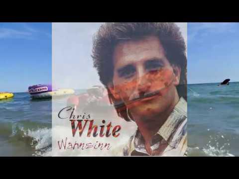 Chris White Bonnie Blue