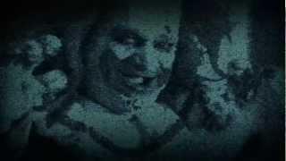 Teaser - DVD SPASM - Horreur Vol.4