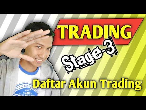 belajar-trading-forex-dasar-:-tutorial-daftar-akun-trading