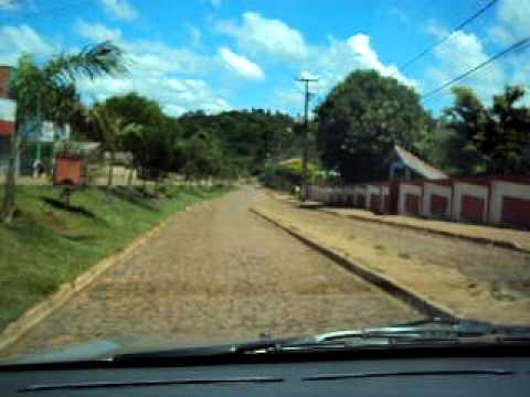 Mato Rico Paraná fonte: i.ytimg.com