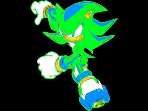 Sonic Character Voice Actors Wanted For New Sprite Series