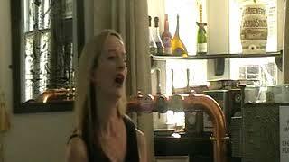 Dodo Modern poets 27620189 Lisa Kelly part 1
