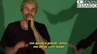 Baixar Justin Bieber - Yummy (Tradução)