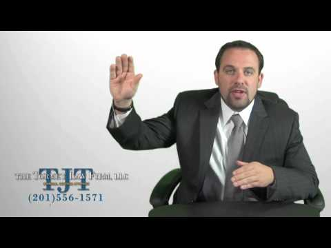 New Jersey Sexual Assault Charges - Laws And Attorney Defenses - Fighting Sexual Abuse Cases