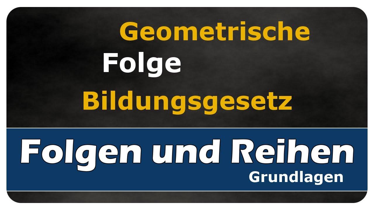 Großartig Geometrisches Mittel Arbeitsblatt Pdf Zeitgenössisch ...