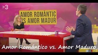 Los 6 mitos sobre el amor romántico // Silvia Congost