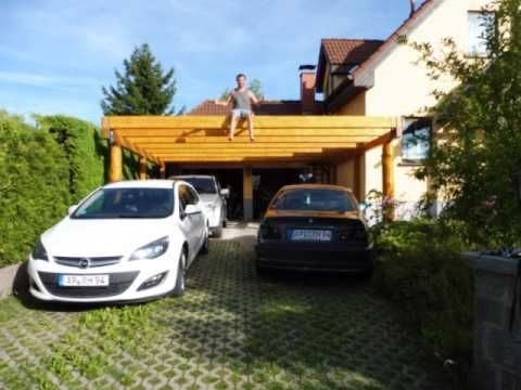 carport 2017 film youtube. Black Bedroom Furniture Sets. Home Design Ideas