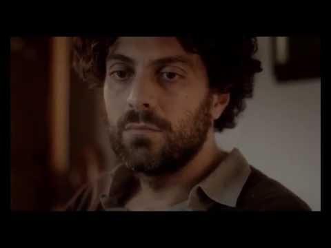 EL APÓSTATA | Trailer streaming vf