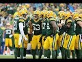 Green Bay Packers 2018 Breakdown and Record Prediction