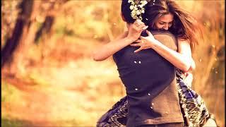 Ashot Feat. Vache - Ya Bolen Toboyu   Armenian Rap  