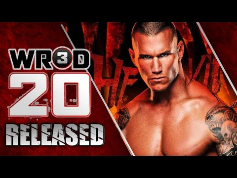 wr3d-2k20-mod-released-for-android-with-new-moves-and-taunts