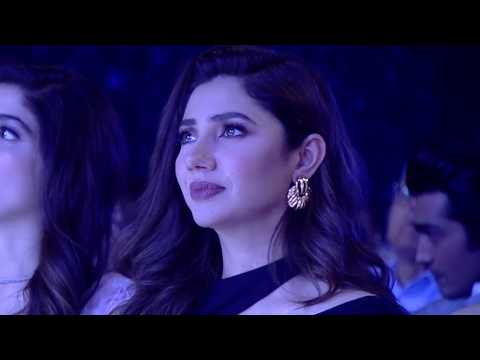 Presenting the 16th Lux Style Awards (Part 1)