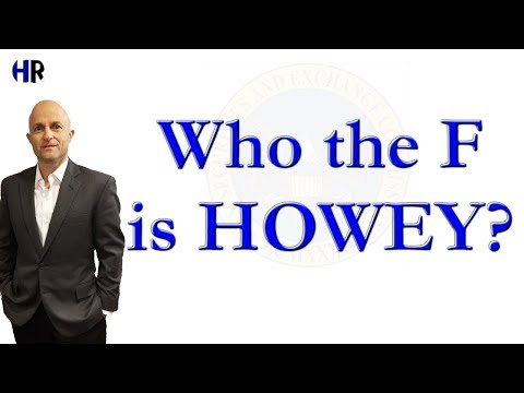 XRP Not SECURITY | SEC And Howey Test