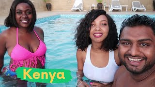 Travelling to Kenya at just ₹11000 Only    Real FUN    Must Watch