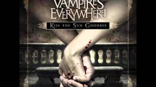 Vampires Everywhere! - Dear Eliza (Previously A Digital Only Track From The