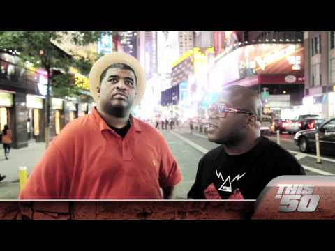 RIP Patrice O'Neal - His Final Interview