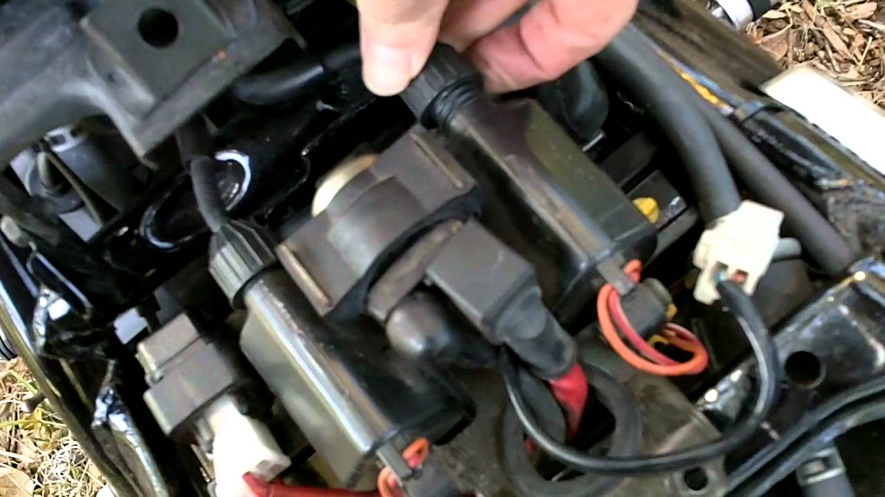 vmax battery change 07 of 19 youtube