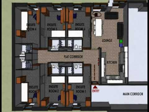 Margaret Macdonald House.mp4