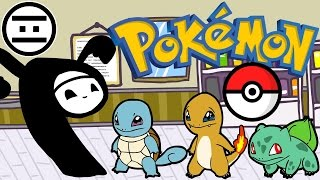 Download Video #PINCHIMONO - Dia del Pokemon (#NEGAS) MP3 3GP MP4