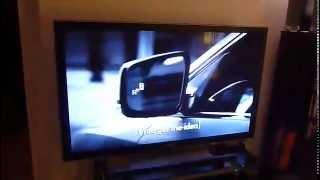 Review Samsung PN63C7000 63-Inch 1080p 3D Plasma HDTV