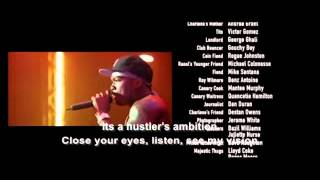 50cent-hustler-s-ambition-get-rich-or-die-trying-ending-song-from-movie