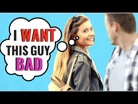 5 RIDICULOUSLY Attractive Things ALL Confident Men Do That Women LOVE  (Any Guy Can Do These)