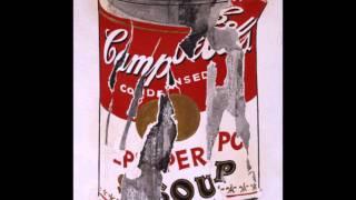 Plastic Soup - Caribou  (pixies Tribute)