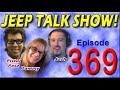 Episode 369 - Pistol Pete Sohren, Until We Meet Again
