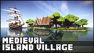 01074-minecraft_thumbnail
