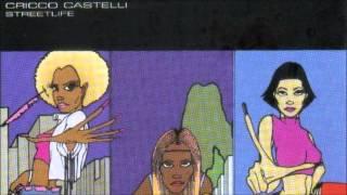 Cricco Castelli - Acapulco Soul