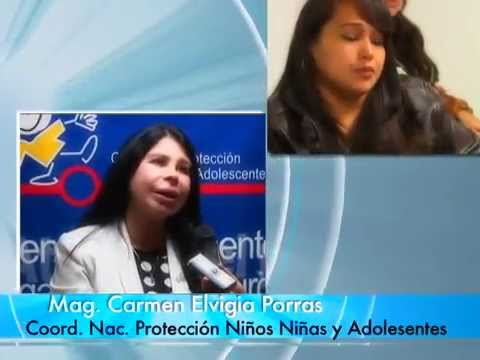 Circuito Judicial De Protección De Niños Niñas Y Adolescentes : Alcaldía bolivariana de heres cmdnna fortalece estructura de