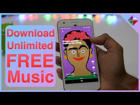 best-free-music-downloader-apps-for-unlimited-free-music-downloads-(2020)