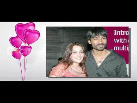 Dhanush Family Secrets / Coffee With Cinema / Tamil Hot And Latest Film News