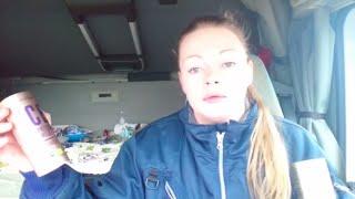 Trucking Girls club TV Работа в любви со мной люблю поиск