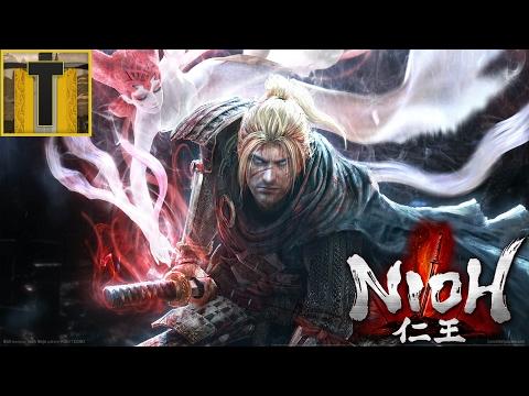[7] NIOH- Fancy sword. Fancy clothes