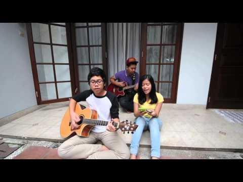 Gomen Ne Summer - JKT48 (Acoustic Medley Cover)