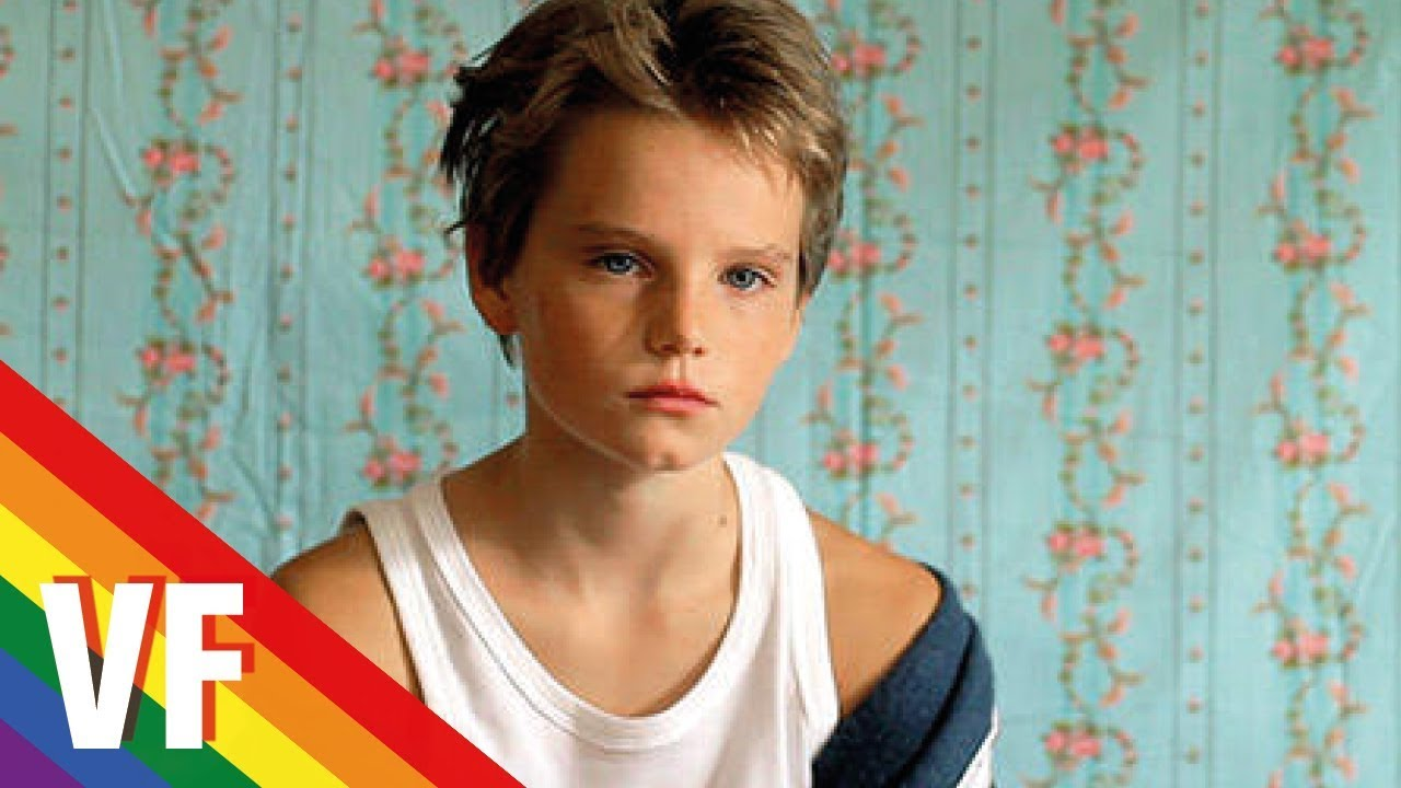 TOMBOY - Bande Annonce