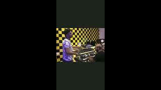 Mere Naam Tu  - ZERO | Unplugged  Abhay Jodhapurkar | Ajay  - Atul
