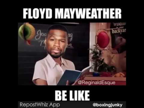 hqdefault boxing memes youtube