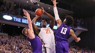 Illinois basketball | highlights at grand canyon 11/8/19