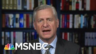 What's Ahead For The Lame-Duck Session? | Morning Joe | MSNBC