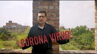 Who Is Responsible For COVID-19 Corona Virus?