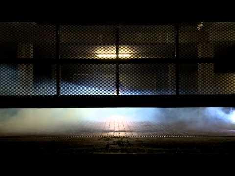013-Suikast - Gözyaşımla Gel (Official Version)