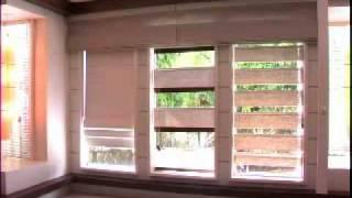VIDEO INSTITUCIONAL PERSIFLEX 2010